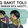 Closer Tagalog Version