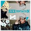 XXXTENTACION - Bricks
