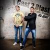 2blastguns - Cast 2 Blast Radio Show 073/Subscribe on iTunes