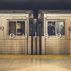 Nicolas Jaar & Moderat - Pulse 1.5