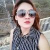Nella Kharisma_Bilang i love u