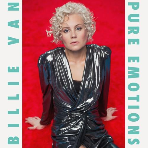 Billie Van - Pure Emotions