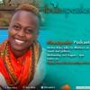 Ibua Speaks Podcast 1 : Nerima Wako -Co-founder Siasa Place