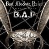 B.A.P - Best Absolute Perfect Full Album