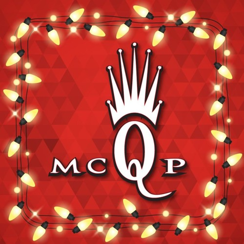 On The Flipside With MCQP