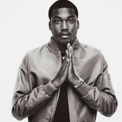 Meek Mill Type Beat 2017 'SOMEWHERE IN PHILLY' Rap/Hip Hop/R&B Instrumental
