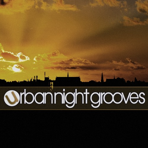 Urban Night Grooves 51 by S.W. *Soulful Deep Bumpy Jackin' Garage House Business*