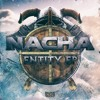 Nacha - Baal (clip) [OUT ON PRIME AUDIO]