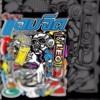 [110] Luis Fonsi, Daddy Yankee Ft. Justin Biebe - Despacito