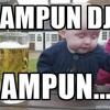 AMPUN DJ - VANLY BHALY 87R [GOYANG ASIK] mp3
