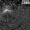 Spencer Lobo- The Beast That Ate New York [DEMO]