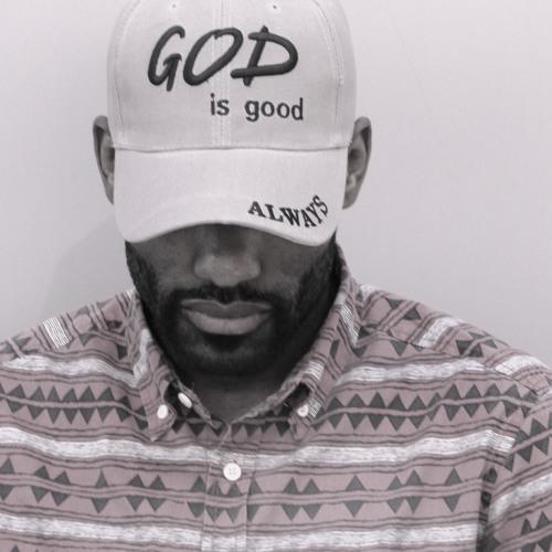 God Is Not A Man That He Should Lie