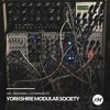 Yorkshire Modular Society