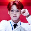 BTS(방탄소년단) - Dope [ 1 Hour ]