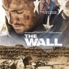 The Wall Mp4 Film download in hd