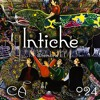 Intiche - Siembra (Rodrigo Gallardo Remix)