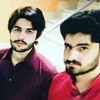 Chan Mahiya shafaullah khan rokhri