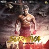 Surviva (DJ Deyo Remix) Vivekam - Anirudh Ravichander Ft Yogi B