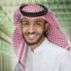 Download أنشوده الخاسر المستريح - أداء المنشد / محمد بن مخاشن Mp3