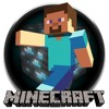 Minecraft Theme (Holder Trap Remix) FREE DL