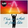 Axwell /\ Ingrosso vs. Armin Van Buuren - More Than It Feels Like (MarziJ Mashup) [FREE DOWNLOAD]