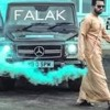 Falak Shabir - Tera Karam (Full Song) - Latest Video Song 2017 - MTV Spoken Word