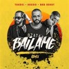 Bailame Remix Nacho U274c Yandel U274c Bad Bunny Mp3