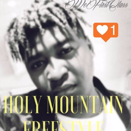 Loosta - Holy Mountain (freestyle) by LOOSTA | LOOSTA | Free