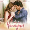 Hawayein Remix – Jab Harry Met Sejal Anushka Sharma Shah Rukh Khan Mp3