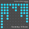 DJ Zinc x Chris Lorenzo - Gammy Elbow