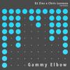 DJ Zinc x Chris Lorenzo - Gammy Elbow