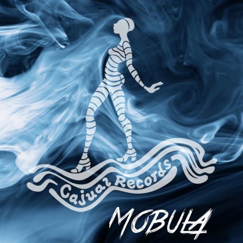 Mobula - Cajual Podcast - August 2, 2017