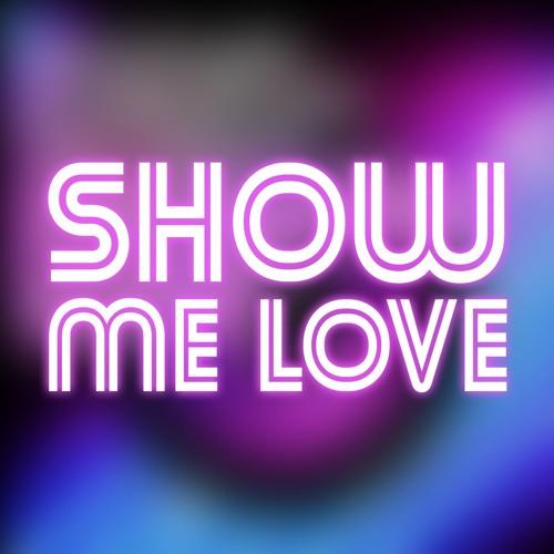 FREE DOWNLOAD // Show Me Love Vs Beat Of Revolution // Alex Guesta