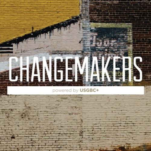 Changemakers@USGBC
