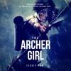Episode 3 : The Archer Theme