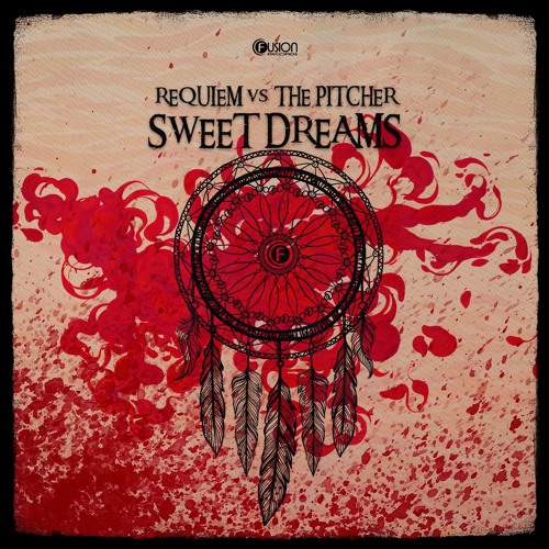Requiem vs. The Pitcher - Sweet Dreams