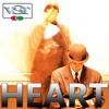 Pet Shop Boys 'Heart' VST Demo