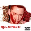 Eminem - Things Get Worse (Feat B.o.B)