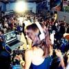 NONSTOP DJ SUPER BASS ARIA HADI KUSUMA