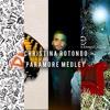 PARAMORE MEDLEY | 22 PARAMORE SONGS!!!