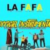 7LIWA - LA FAFA ft. LAIOUNG x ISI NOICE x A6 GANG (OFFICIEL INSTRUMENTAL) | PROD BY HOUSSAM-BEATS ©