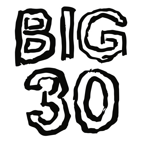 The Big 30 Radio