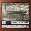 Mixtape Club #18: Sitting in the Dark