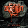 1 Year The Dogfight Mix By Ignite