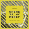 TC & CASPA - WHERE IS MY MONEY (SSXEV 2017 FLIP) BUY = FREE DOWNLOAD