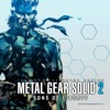Metal Gear Solid 2 - Sons Of Liberty (End Theme Recreation)