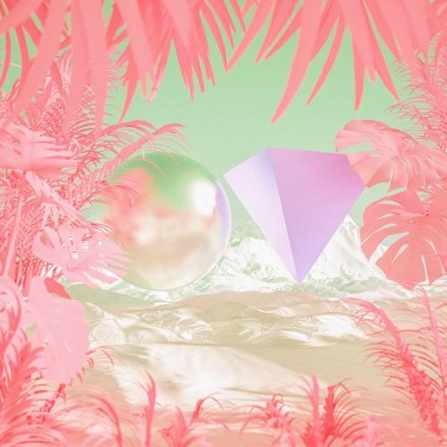 Ojivolta - Game Plan feat. Jon Bellion (Pink Slip Remix)