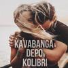 kavabanga Depo kolibri - Не заводись