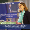 How do we make sense of God and other religions? | Dr Sharon Dirckx