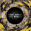 Tommy Awards - Rexy (The Normalmen Savanna Reinterpretation) [Origin Peoples] mp3